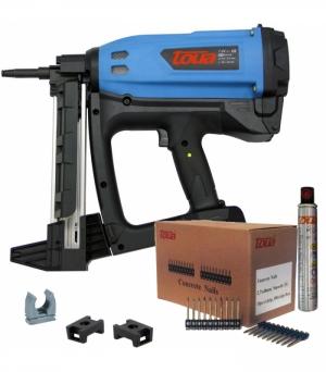 Инструмент/расходные материалы для электромонтажа