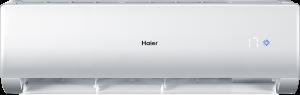 Haier AS09NM6HRA  серия ELEGANT DC-INVERTER