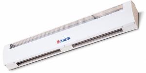 Тепловая завеса Zilon ZVV-9S