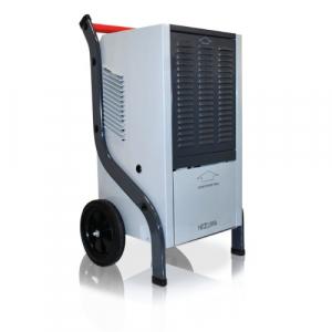 Осушители воздуха NEOCLIMA ND60-ATT
