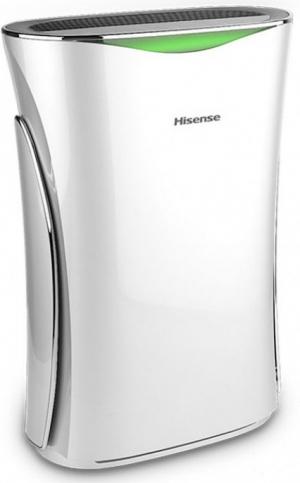 Воздухоочиститель Hisense ECOLife AE-33R4BFS