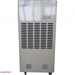 Осушители воздуха NEOCLIMA ND360