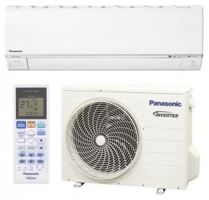 Сплит-система Panasonic CS/CU-E07RKD Invertor