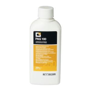 Масло синтетическое Errecom PAG-100 0.25L (Италия)