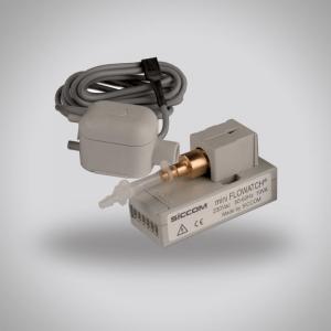 Дренажная помпа для кондиционеров MINI FLOWATCH 1(Siccom)