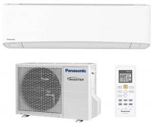 Сплит-система Panasonic CS/CU-Z25TKE Invertor