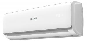 Сплит-система Jax ACY-07HE Murray Invertor