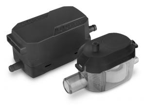 Помпа для отвода конденсата Ballu Machine DС Pump Pro