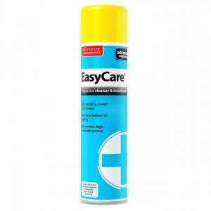 EasyCare Аэрозоль очиститель испарителей