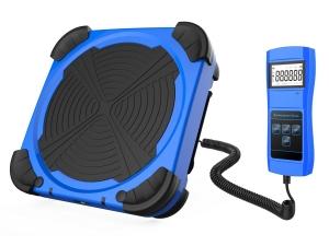 Электронные Весы  FavorCool ERS-800
