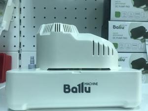 Помпа для отвода конденсата BALLU Machine TOP Power