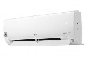 Сплит система  LG B07TS Inverter