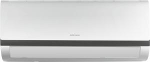 Сплит-система  Rovex RS-07MDX1 Trend
