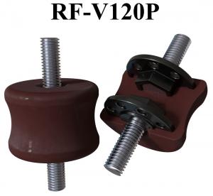 ВИБРООПОРА Rex Faber-V120P