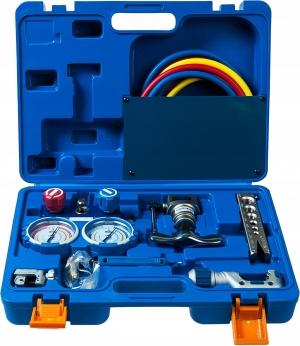 Набор инструментов Value VTB-5B-2