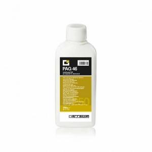 Масло синтетическое Errecom PAG-46 0.25L (Италия)