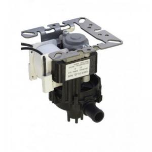 Дренажная помпа для кондиционеров Siccom CP08