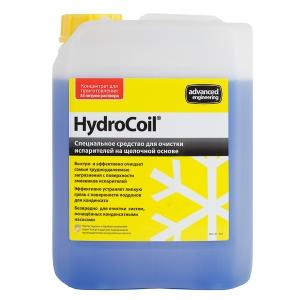 Очиститель испарителей HydroCoil 5л(концентрат)