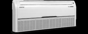 Напольно-потолочная сплит-система Centek CT-66А18