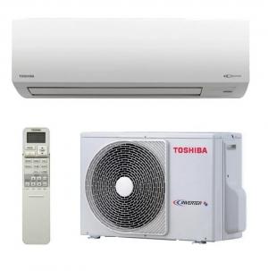 Сплит-система Toshiba 10S3KV-E  SUZUMI INVERTER